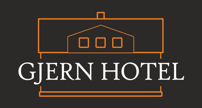 Gjern Hotel | Smukt hotel nær Silkeborg